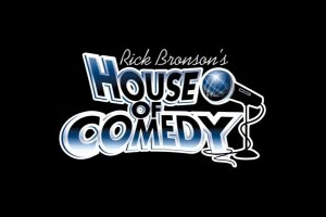 House of Comedy